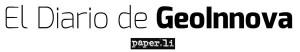 el-diario-de-geoinnova