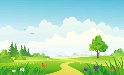 Rutas Ambientales