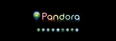MEDIO-AMBIENTE-PANDORA-2