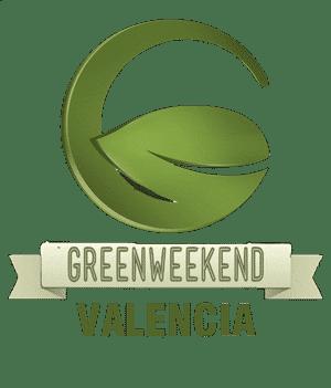 Greeneekend-Valencia