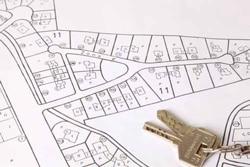 Planificacin urbana