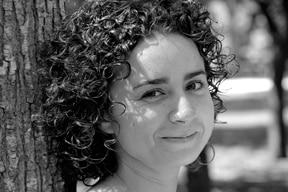 Elena Verdú Esteban