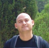 JORDI-OMS-EDUCADOR-AMBIENTAL