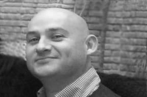 Jordi Oms Palomares