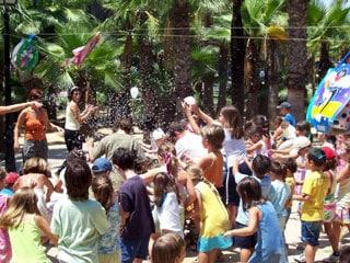 campamentos_infantiles_geoinnova