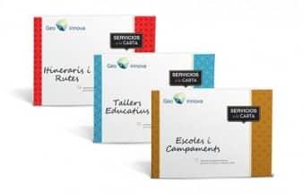 servicios_carta_educacion-ambiental