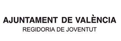 JUVENTUD AJUNTAMENT DE VALÈNCIA