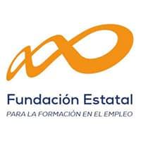 AGENCIA DE MEDIOS FUNDACIÓN ESTATAL FORMACIÓN