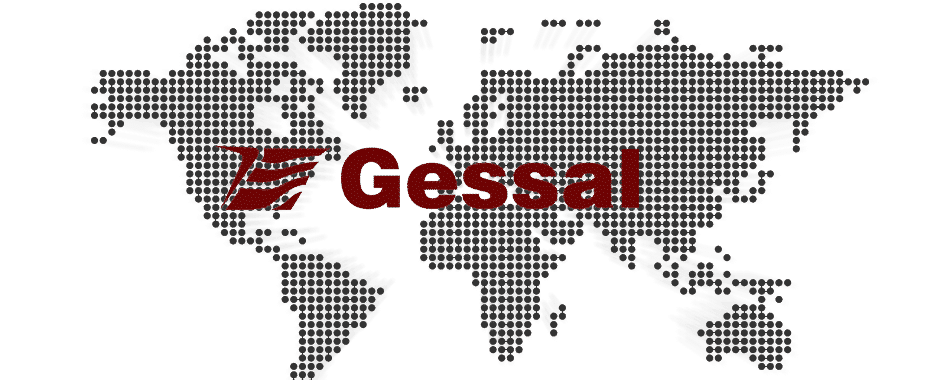 GESSAL