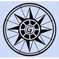 GEONOPIA