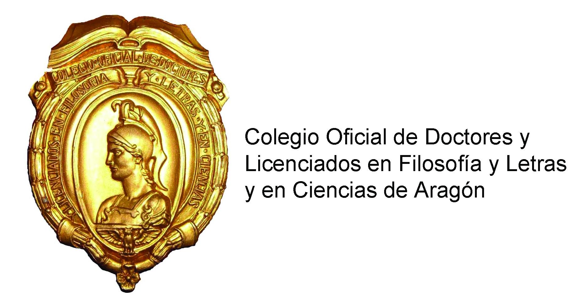 CDL ARAGÓN