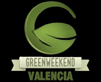 GREENWEEK VALENCIA