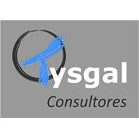 TYSGAL
