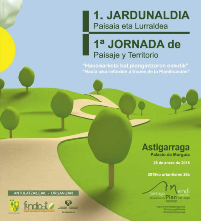 CARTEL-FINAL-JORNADA-PAISAJE-696x982