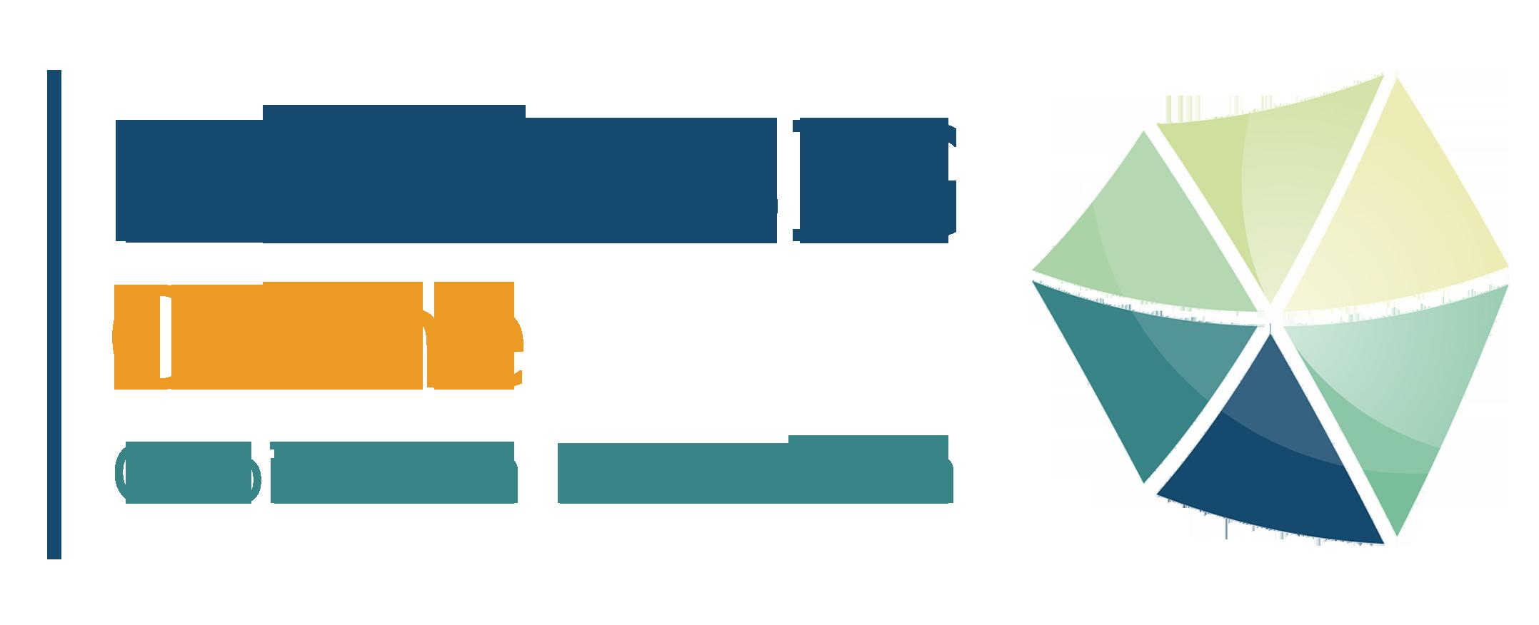 Master SIG Online