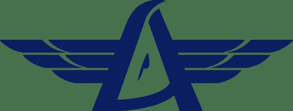 logo-AFN