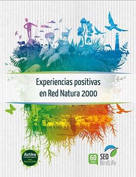 Experiencias positivas en Red Natura 2000