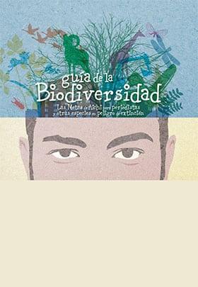 Guía de la Biodiversidad