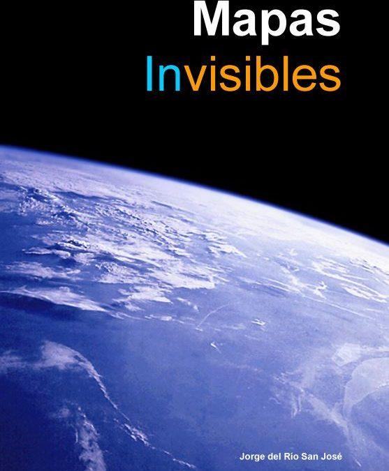 Mapas invisibles