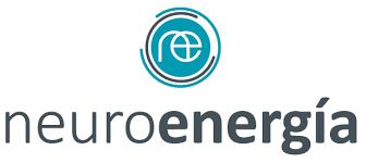 Logo Neuroenergia