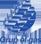 Logo Vall de Sóller