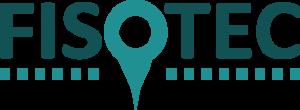 Logo Fisotec