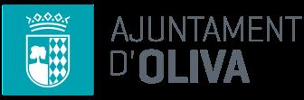 Logo Ayuntamiento de Oliva