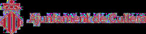 Logo Ayuntamiento de Cullera