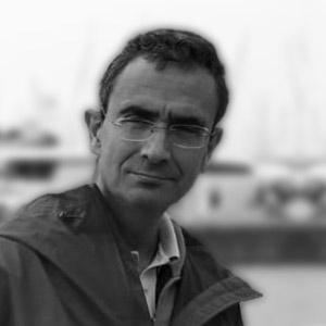 Ricardo Molinero