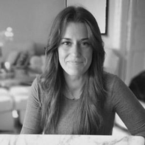 Marisa Pérez