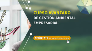 Curso Avanzado de Gestión Ambiental Empresarial