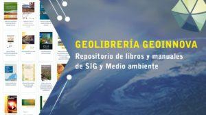 Geolibrería Geoinnova
