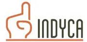 Indyca