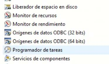 origenes de datos OCBC
