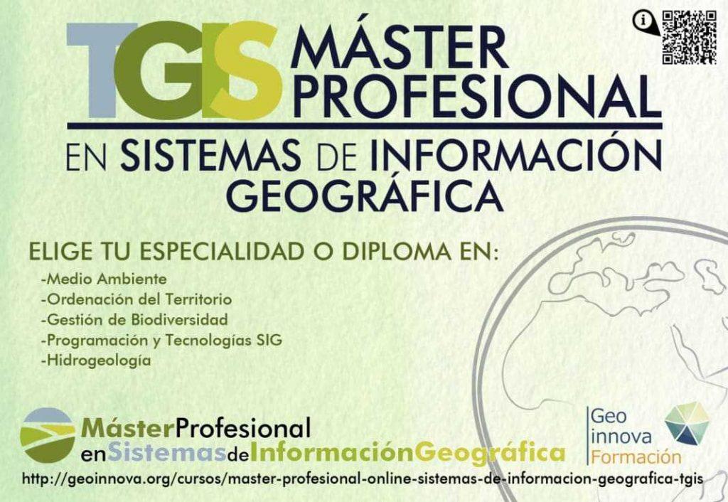 10_ConsejosMaster
