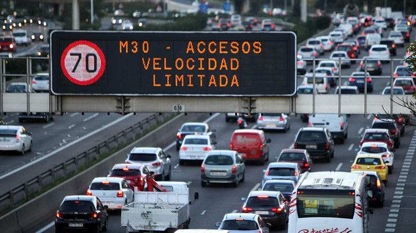 Fuente: www.ccaa.elpais.com