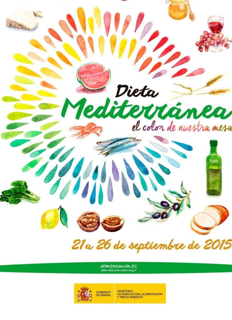 150918semanadietamediterranea_tcm7-396768_noticia (1)