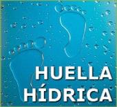 curso-huella-hídrica