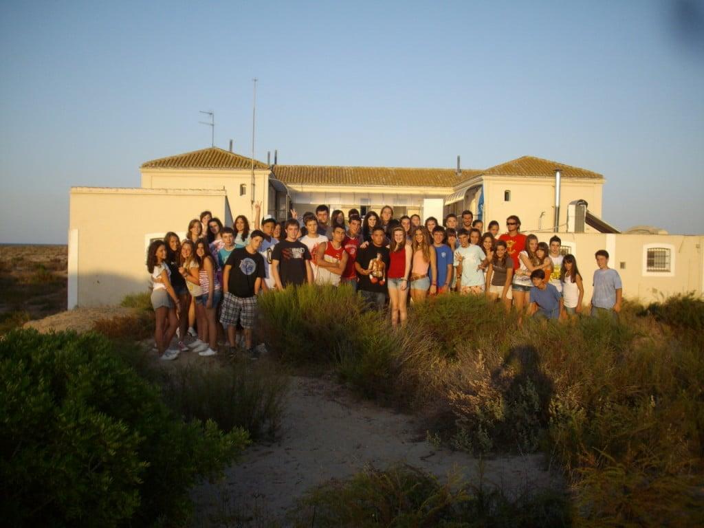 8_Campamentos