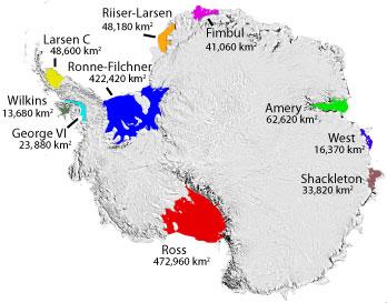 Fuente: en.wikipedia.org
