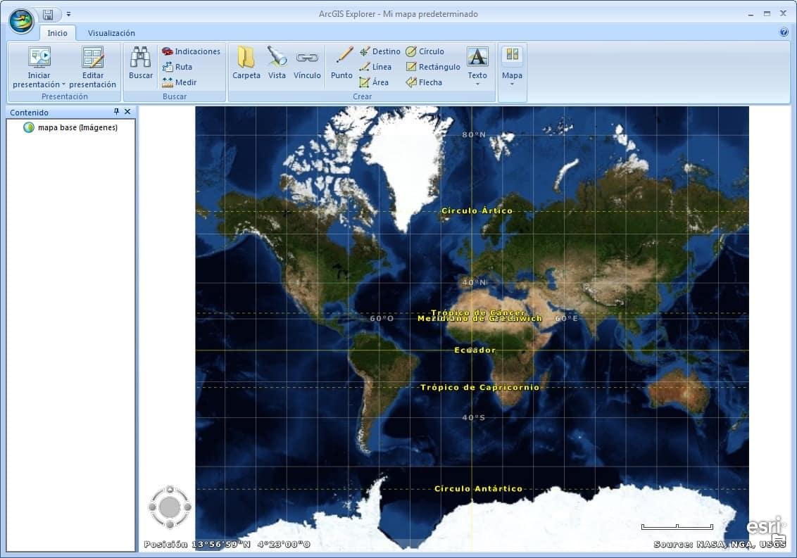ArcGIS_3_Explorer