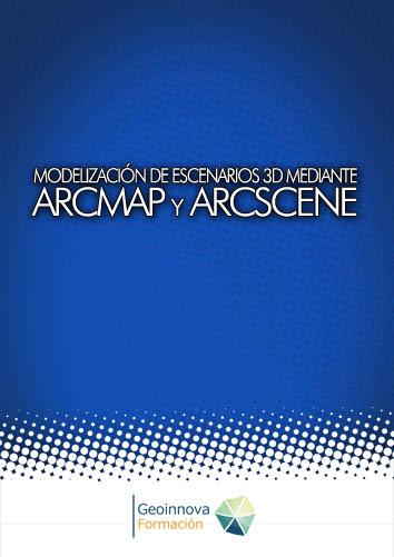 Arcscene