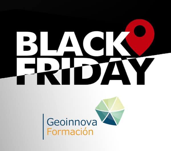 black friday-geoinnova-2017