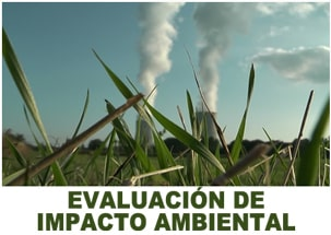 curso-evaluación-impacto-ambiental