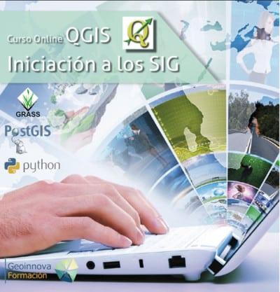 curso-QGIS-iniciación