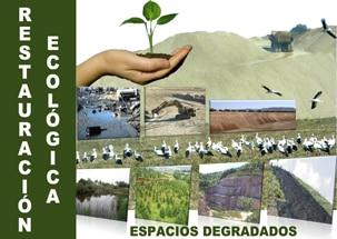 curso-restauración-ambiental