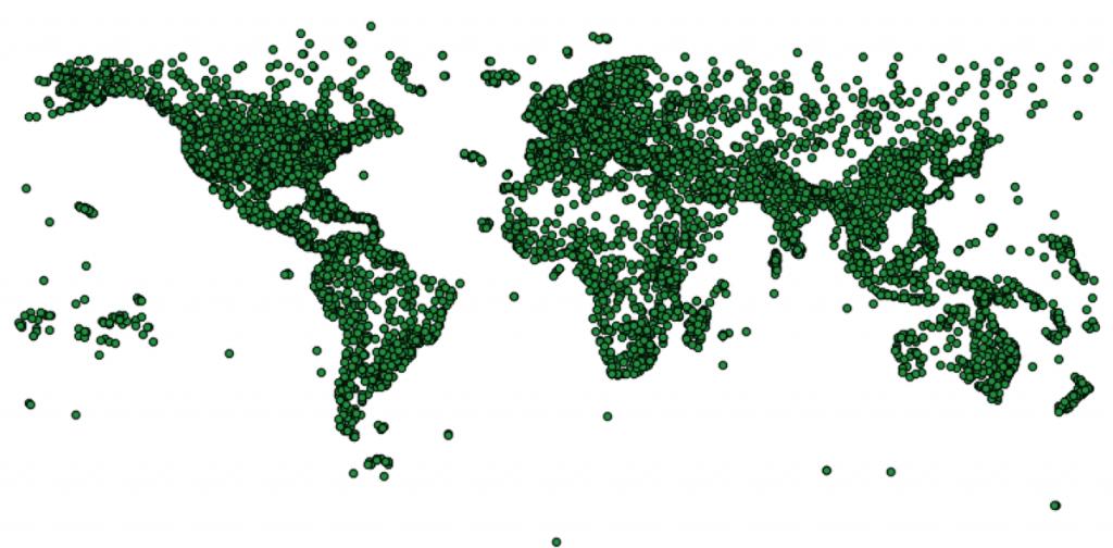 mapa_brillante_qgis1