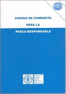 Sostenibilidad Pesquera FAO