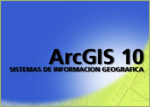 Curso SIG-6