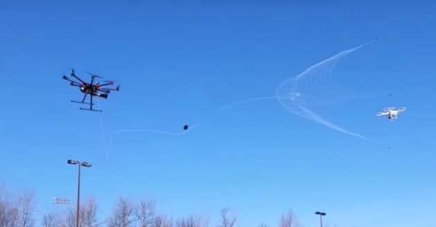 Drones-5